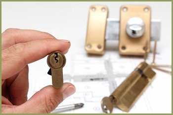 Anchor Locksmith Store Kansas City, MO 816-622-3370